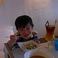 晚餐@淺水灣