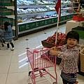 新光三越超市@新竹中華店
