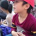 好玩的劇團-兒童節活動@關新公園