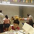 @漢來海港桃園店