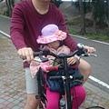 新竹17公里海岸線