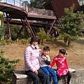 衛武營公園