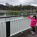 大湖公園@台北內湖