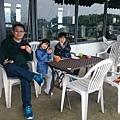大園奇蹟咖啡廳
