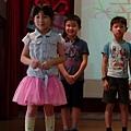 小一學校母親節活動