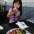 竹東莊記牛肉麵