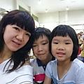 小二學校母親節活動