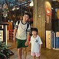 新竹巨城奇幻島