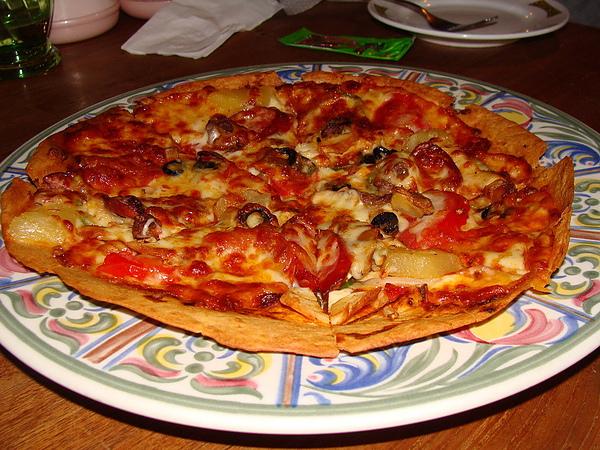 3.特製總匯披薩.jpg