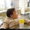 麥當勞吃早餐