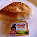 麵包@小飛象葡國餐廳