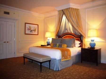 @威尼斯人酒店