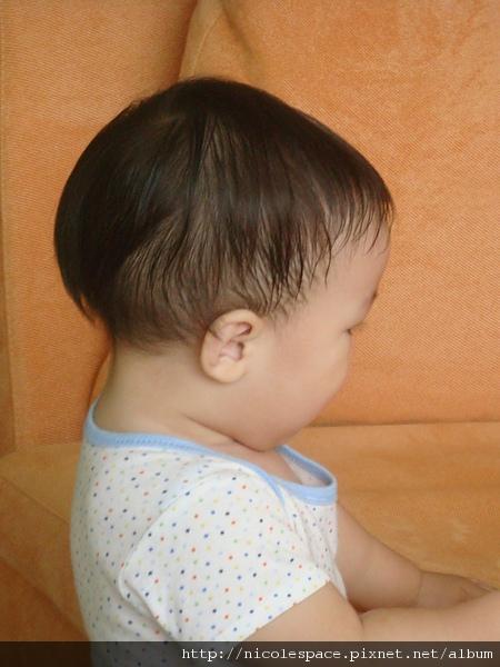 剪髮後_右邊.JPG