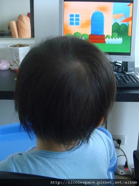 剪髮前_後面.JPG