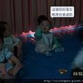 F23_20100303092332675.jpg