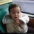 搭新竹市公車