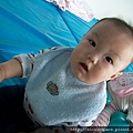 F23_20100222094240997.jpg