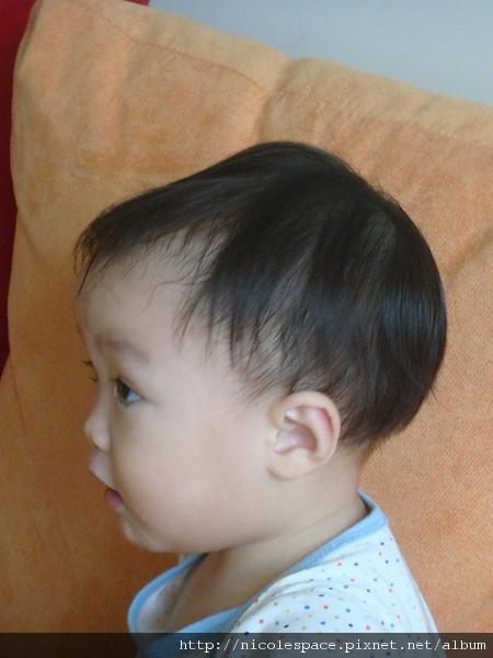 剪髮後_左邊.JPG