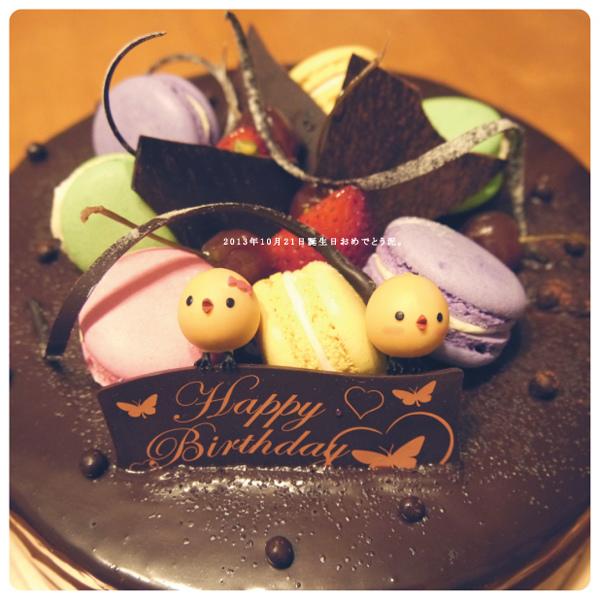 生日蛋糕-01