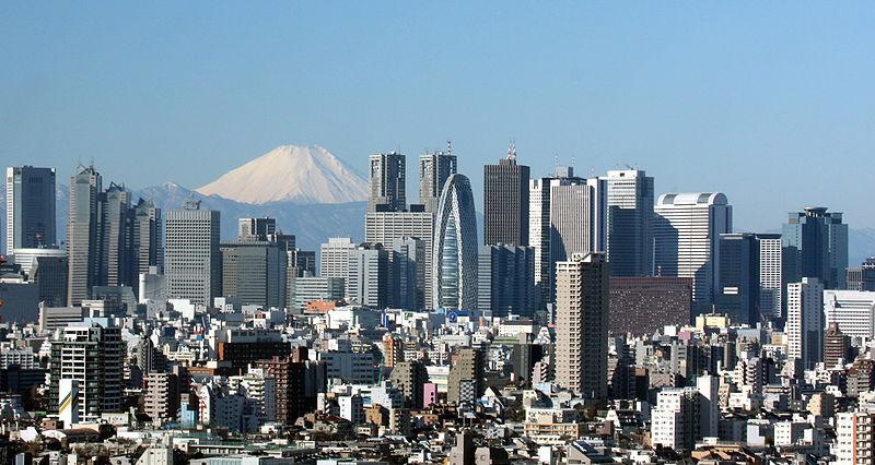 800px-Skyscrapers_of_Shinjuku_2009_January