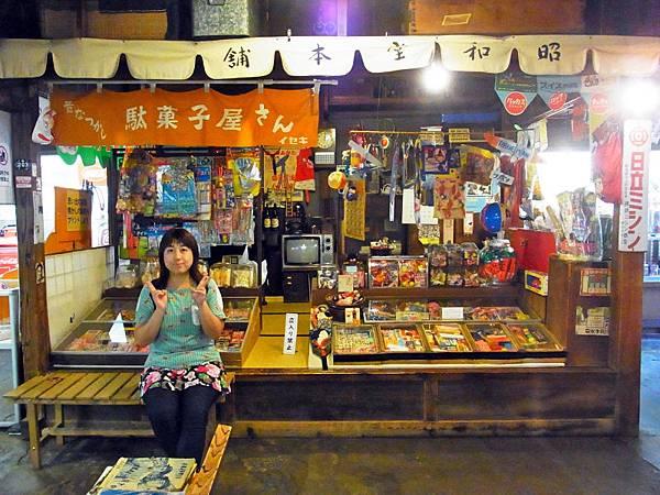 2018-泥猴東京自由行(米猴相機人物)_180705_0202.jpg