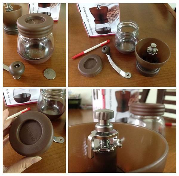 Tiamo 密封罐陶瓷磨豆機2.jpg