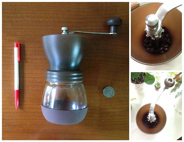 Tiamo 密封罐陶瓷磨豆機3.jpg
