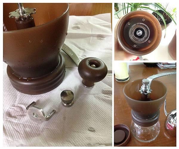 Tiamo 密封罐陶瓷磨豆機5.jpg