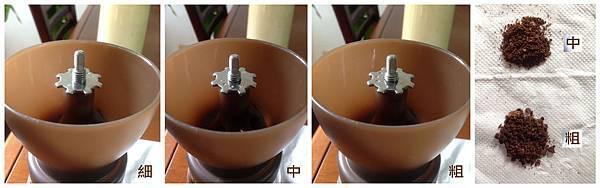 Tiamo 密封罐陶瓷磨豆機9.JPG