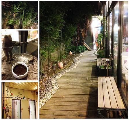 南投餐廳推薦新雜誌簡餐咖啡館(13).jpg
