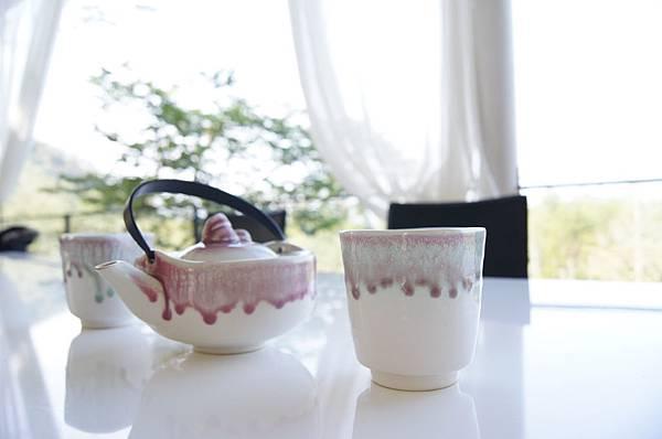 埔里餐廳推薦_九樹餐廳 (13).JPG