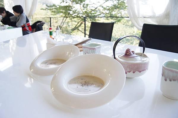 埔里餐廳推薦_九樹餐廳 (15).JPG