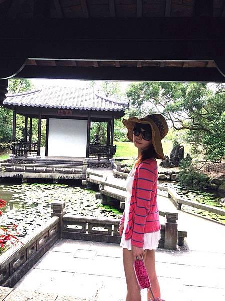 宜蘭仁山植物園 (8).JPG