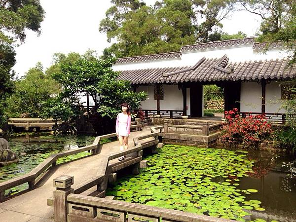 宜蘭仁山植物園 (9).JPG