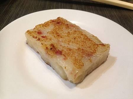 台中香港式金寶茶餐廳 (2).JPG