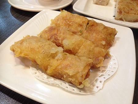 台中香港式金寶茶餐廳 (4).JPG