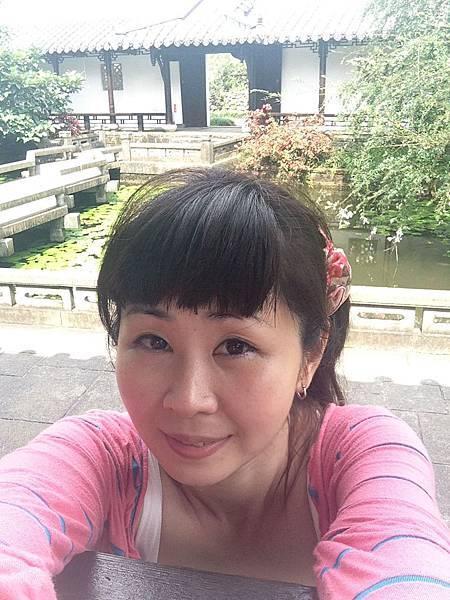 宜蘭仁山植物園登山休閒好去處 (4).JPG