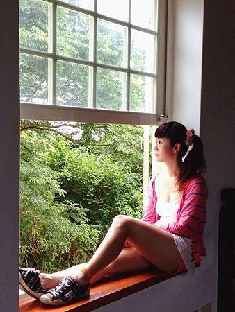 宜蘭仁山植物園登山休閒好去處 (5).JPG