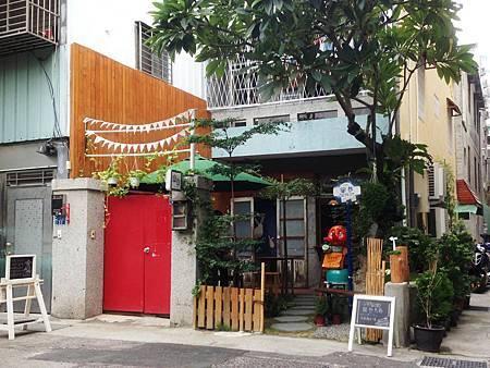台中窩巷咖啡 (1).JPG