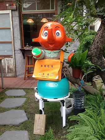台中窩巷咖啡 (3).JPG