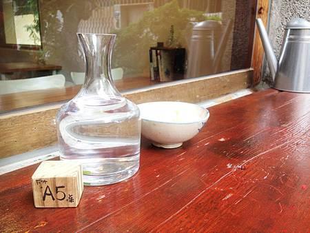 台中窩巷咖啡 (6).JPG
