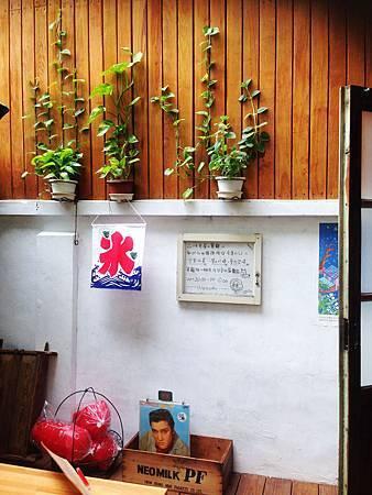 台中窩巷咖啡 (8).JPG