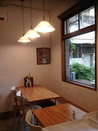 台中窩巷咖啡 (11).JPG