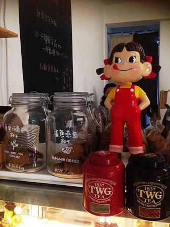 台中窩巷咖啡 (12).JPG