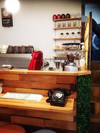 台中窩巷咖啡 (13).JPG