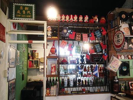 台中窩巷咖啡 (14).JPG