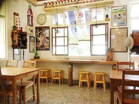 台中窩巷咖啡 (15).JPG