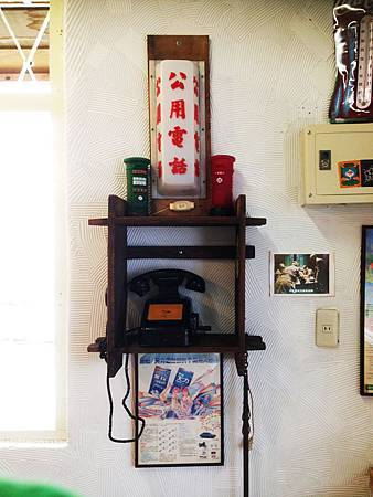 台中窩巷咖啡 (18).JPG