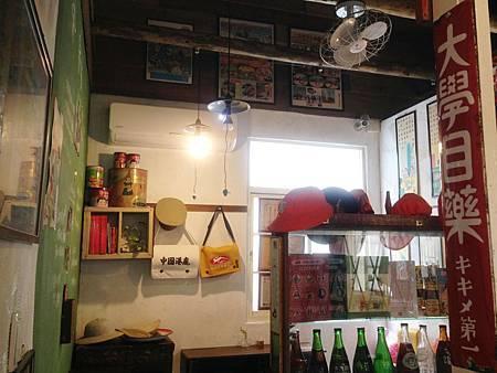 台中窩巷咖啡 (21).JPG