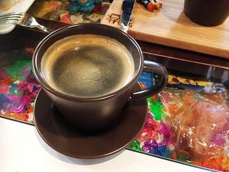 台中窩巷咖啡 (34).JPG